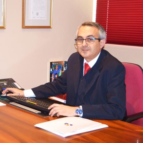 Francisco Giró Camacho