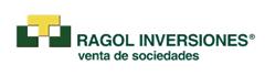 logo-ragol-inversiones