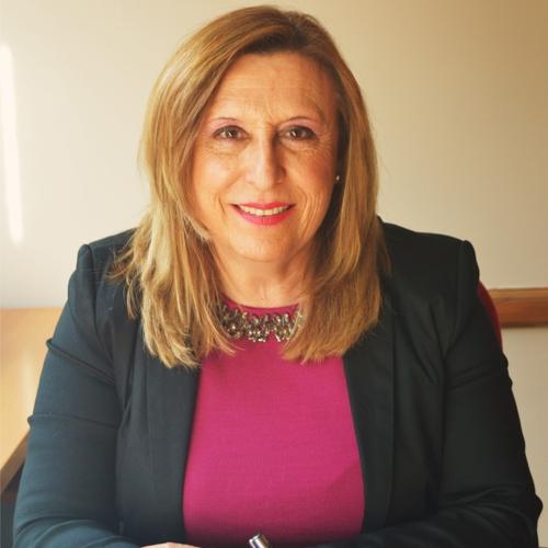 Vicenta Rodríguez Boils
