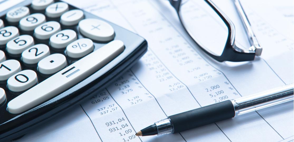 Asesoramiento contable en Marbella con AFHA Marbella