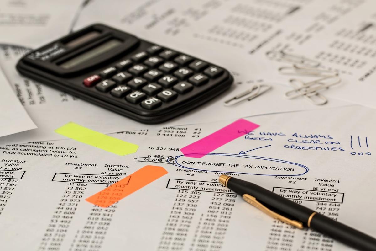Asesoramiento fiscal en Marbella con AFHA Marbella