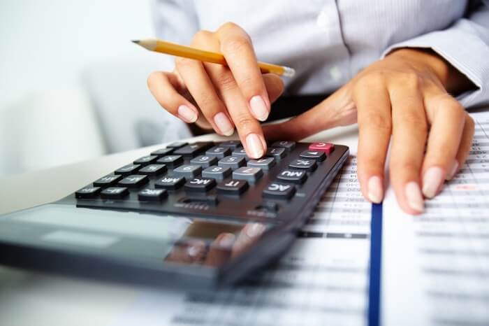 Impuesto sobre Sucesiones y Donaciones en Andalucía