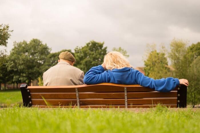 Plan de pensiones y jubilaciones 2018