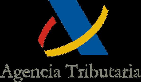 Agencia Tributaria, declaración de la renta
