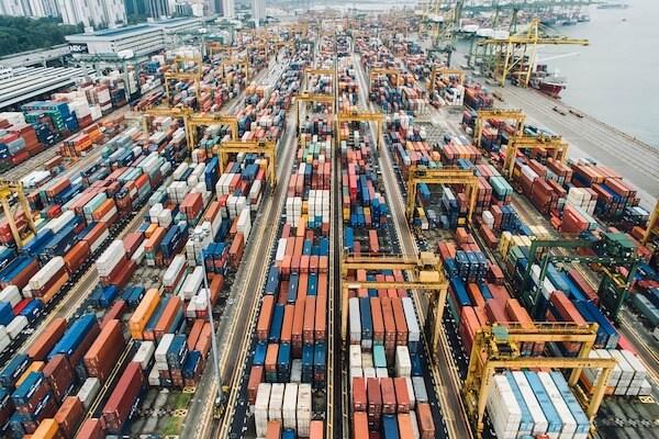 Ayudas a las exportaciones PYMES