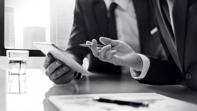 Asesoría y planificación fiscal profesional Marbella