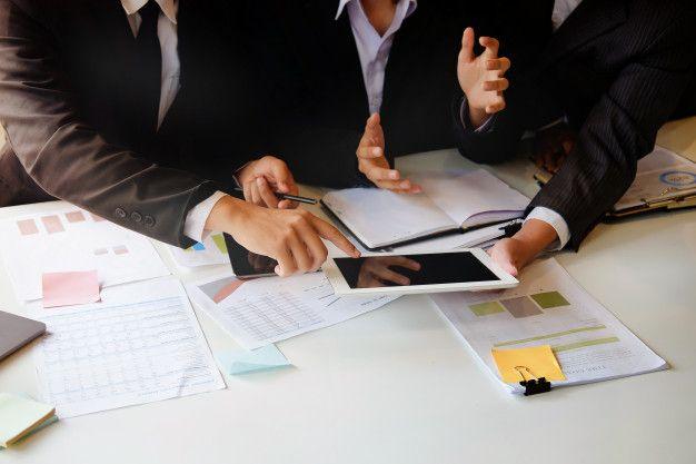 asesoramiento conciliación laboral