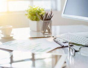 Administración Digital Integra