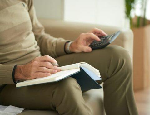 ¿Cuántos años hay que cotizar para jubilarse